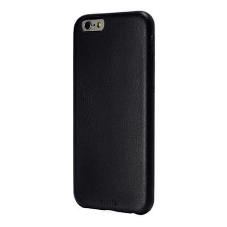 Kryt Leitz Complete Soft Touch pro iPhone 6 černý