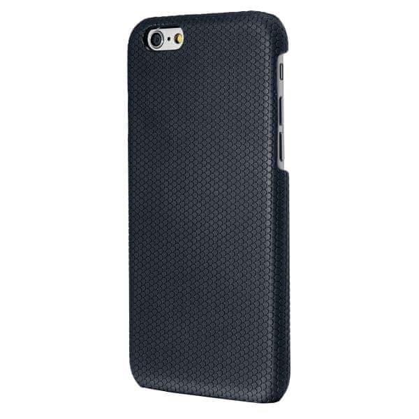 Kryt Leitz Complete Smart Grip pro iPhone 6 černý
