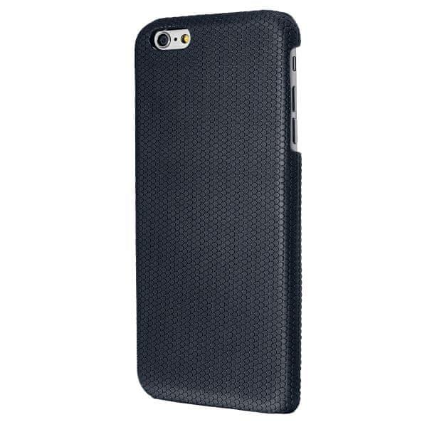 Kryt Leitz Complete Smart Grip pro iPhone 6 Plus černý