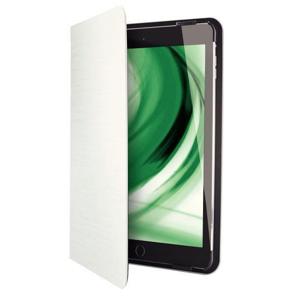 Kryt SlimFolio Leitz Style pro iPad Air 2 arktická bílý
