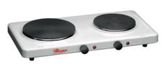 Ardes električni kuhalnik 145/180 mm, 1000 W