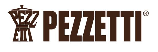 Pezzetti Luxexpress moka konvice, 6 šálků, 300ml - rozbaleno