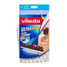 VILEDA Ultramax felmosólap
