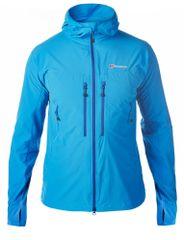 Berghaus Pordoi II Softshell Jacket