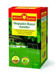 Wolf - Garten Loretta LJ 100