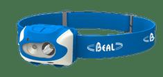 Beal czołówka FF150