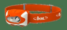 Beal FF150 Fejlámpa
