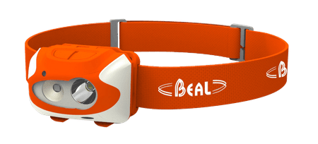 Beal FF150 orange