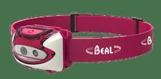 Beal czołówka L80