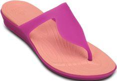 Crocs Rio Flip W