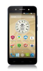 Prestigio MultiPhone PSP5470, Grace X5, modrý