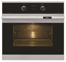 Amica TEF 1533 AA Beépíthető sütő