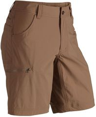 Marmot kratke hlače Arch Rock, moške