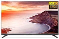 """LG 43LF5400 43"""" Full HD LED TV"""