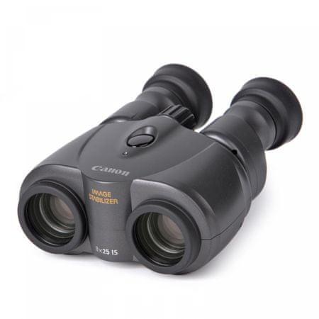 Canon daljnogled 8x25 IS
