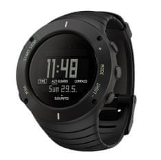 Suunto zegarek Core Ultimate Black