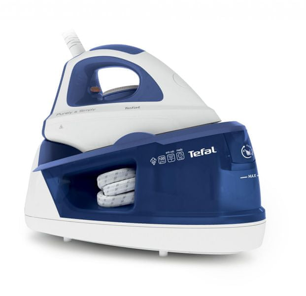 Tefal SV 5030E0 Purely and Simply