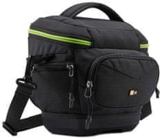 Case Logic torba KDM-101, črna