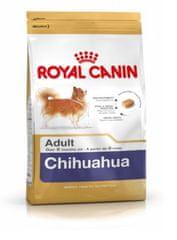Royal Canin Chihuahua Adult 1,5kg