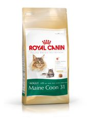 Royal Canin Maine Coon 10 kg