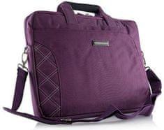 Modecom Greenwich Purple 15,6