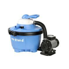 Marimex Uređaj za filtriranje na pijesak ProStar 4, 20 m3