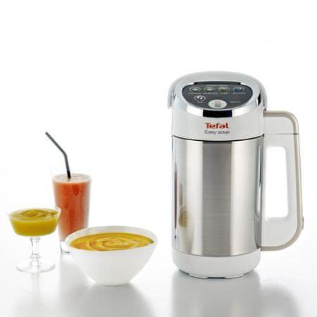 Tefal BL 841137 Easy Soup