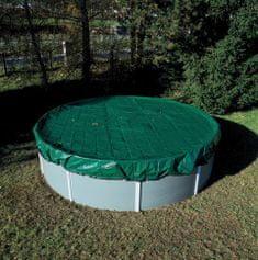 Planet Pool zimsko pokrivalo za bazen 450/460 cm