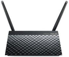 Asus bezdrátový router RT-AC51U (90IG0150-BM3G00)