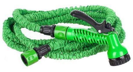 Happy Green Naťahovacia hadica 23 m