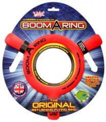 Wicked Boomaring - červená
