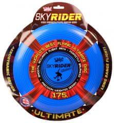 Wicked Sky Rider Ultimate - modrá