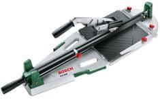 Bosch rezalnik za ploščice PTC 640