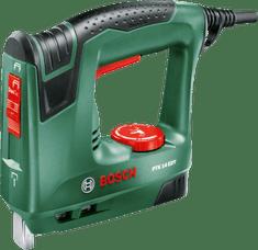 Bosch spenjalnik PTK 14 EDT, solo orodje (0603265520)