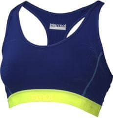 Marmot Wm's Layer Up Sportsbra