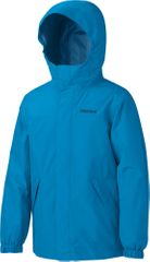 Marmot Boy's Southridge Jacket
