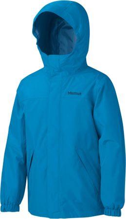 Marmot jakna Southridge, deška, modra, S