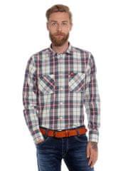 Brakeburn koszula męska