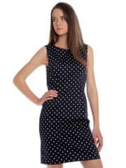 Gant elegantní dámské šaty