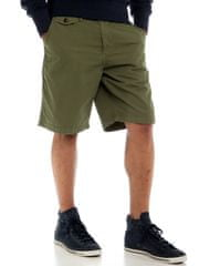 Franklin&Marshall moške kratke hlače