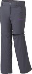 Marmot hlače Lobo's Convertible, otroške