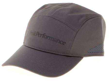 Peak Performance G38239011 S/M šedá