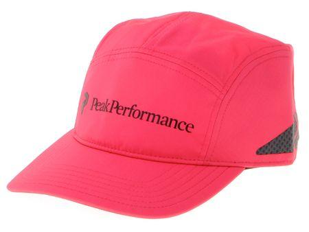 Peak Performance G38239011 L/XL červená