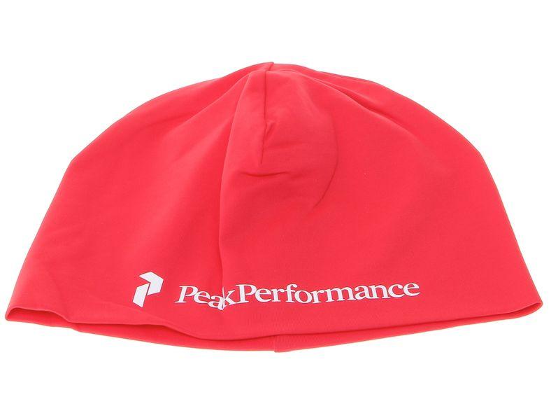 Peak Performance G46987016 uni červená