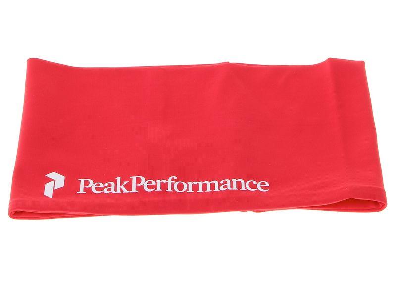 Peak Performance G46987017 univerzální červená