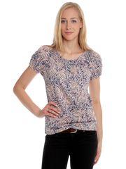 Chaps dámské tričko s krátkým rukávem
