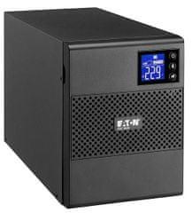 Eaton UPS 5SC 1000i (5SC1000i)