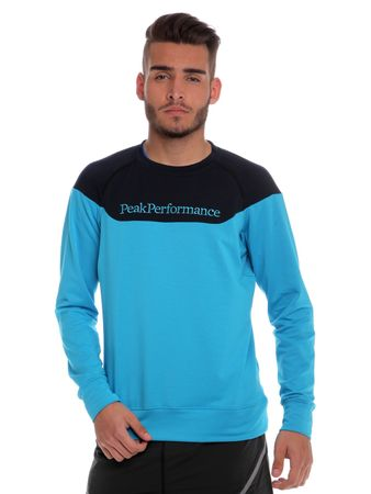 PeakPerformance G56677003 XL modrá