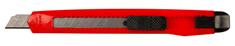 tapetni nož 9mm (0804)