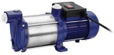 REM POWER pretočna črpalka WPEm, 7002 R